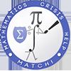 banner_match