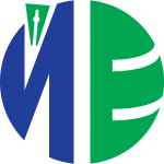 logo_2083