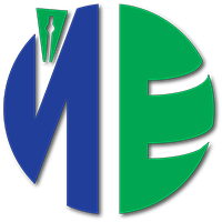 logo_x200