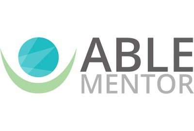 able_mentor