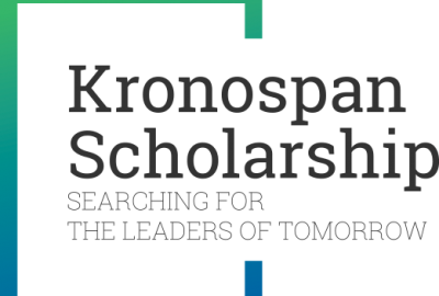 logo-scholarship-with-tag