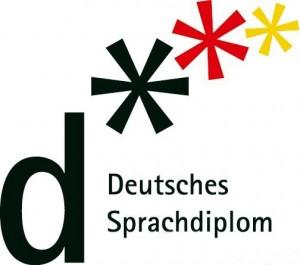 Deutsches_Sprachdiplom