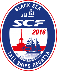 SCF-Black-Sea-Generic-Logo-English