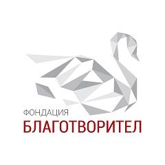 BIG_novina_1454586243234