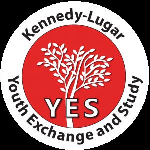 YES_Logo_1024px