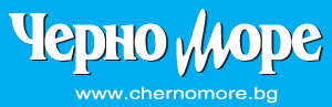 logo_cherno_more_newspaper