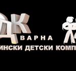 logo_new36